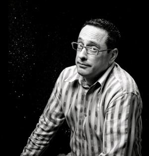 Andrew C. McGibbon
