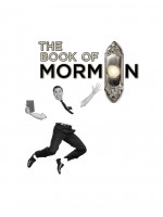 Book of Mormon, The