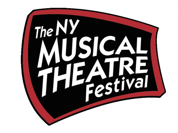 The New York Musical Theatre Festival 2012 Ends with Awards for Excellence - My Journal and Reviews