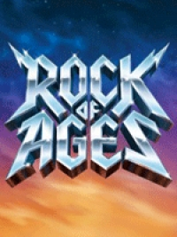 Rock of Ages (at Helen Hayes)