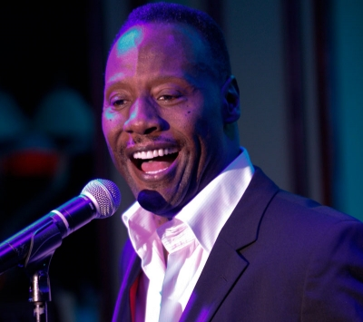 Cabaret Review: Gregory Generet at The Metropolitan Room